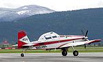 Air Tractor AT-802 (N804MA).jpg