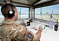 Air Traffic Control at RAF Akrotiri MOD 45166178.jpg