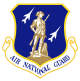 Air national guard shield.svg
