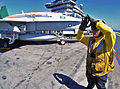 Air operations continue aboard USS Carl Vinson DVIDS298997.jpg