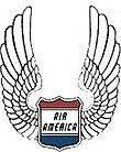 Airamericalogo.jpg