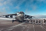 AirborneExercise2019-18.jpg