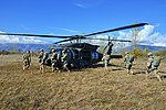 Airborne Operation Nov. 3, 2016 161103-A-YG900-593.jpg