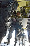 Airborne operation 170215-A-EO786-119.jpg