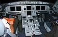 Airbus A319-111, easyJet JP5772758.jpg