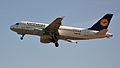 Airbus A319-114 (D-AILY) 02.jpg