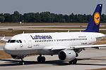 Airbus A319-114 Lufthansa D-AILH (9395343568).jpg