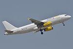 Airbus A320-200 Vueling (VLG) EC-LQM - MSN 2223 (9566356630).jpg