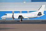 Airest, ES-LSA, Saab 340AF (20303888482) (2).jpg