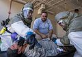 Airmen show speed, readiness in decon exercise 160915-F-oc707-503.jpg