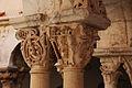 Aix cathedral cloister column detail 13.jpg