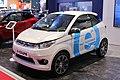 Aixam e-Coupe, Paris Motor Show 2018, IMG 0219.jpg