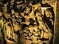 Ajanta Caves, Aurangabad t-141.jpg
