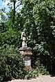 Akasztó, Nepomuki Szent János-szobor 2021 01.jpg