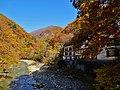 Akaya River Kawafuru Onsen.jpg