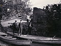 Akerselva, Kristiania, Oslo - Riksantikvaren-T001 04 0198.jpg