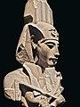 Akhenaten - Ajenatón.jpg