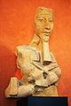 Akhenaton E27112 mp3h8766.jpg