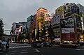 Akihabara - panoramio (1).jpg