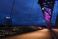 Akrobaten gang- og sykkelbro.jpg