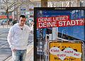 Aktion -Klebt Euch nicht zu!- Köln-0040.jpg