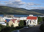 Akureyri cityscape.JPG