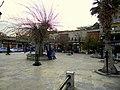 Al-Hatab Square 02.jpg