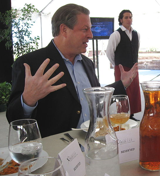 File:Al Gore October 2006.jpg