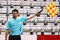 Alain Hoxha, Referee, Austria (05).jpg