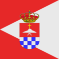 Alaraz (Salamanca) - Bandera.png
