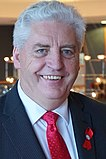 Alasdair McDonnell MP.JPG
