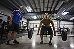 Alaska Guardsmen compete in CrossFit Open 140321-Z-MW427-424.jpg