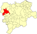 Albacete El Bonillo Mapa municipal.png