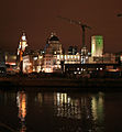 Albert Dock Night 2 (2809699704).jpg