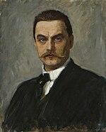 Albert Edelfelt-Självporträtt.jpg