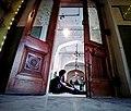 Albert hall jaipur 1.jpg