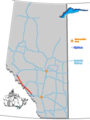 Alberta-roads-93.png