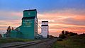 Alberta Wheat Pool Grain Elevators.jpg