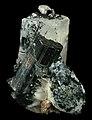 Albite-Beryl-Schorl-sd317a.jpg