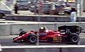 Alboreto Ferrari 126C4 1984 Dallas F1.jpg