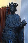 Albrecht I. Bronzestatue.jpg