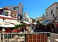 Albufeira (Portugal) (10539137074).jpg