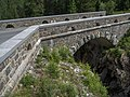 Albulastrasse Brücke über die Albula, Preda GR 20190817-jag9889.jpg