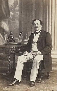 Album des députés au Corps législatif entre 1852-1857-Lefebure.jpg