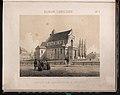 Album lubelskie. Oddzial 2. 1858-1859 (8265275).jpg