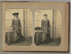 Album of Paris Crime Scenes - Attributed to Alphonse Bertillon. DP263785.jpg