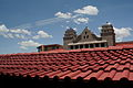 Albuquerque rooftops.JPG