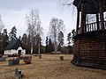Alby kyrka 08.JPG