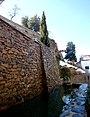 Alcoutim (Portugal) (32431878083).jpg