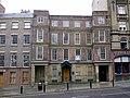 Alderman Fenwicks House, Pilgrim Street (geograph 1680905).jpg